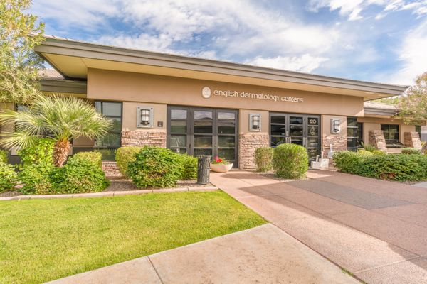 West Dermatology @ Ahwatukee