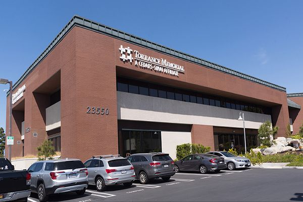 West Dermatology @ Coast Dermatology Medical Associates