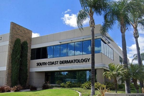 West Dermatology @ South Coast Dermatology Institute, Tustin