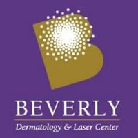 Beverly Dermatology & Laser Center