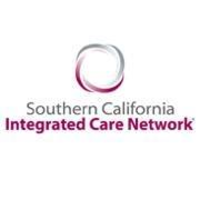 Southern California Integrated Care Network