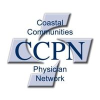 Coasta Communities Physicians Network