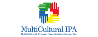 Multicultural Primary Care Meidcal Group IPA