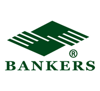 Banker's Life & Casualty