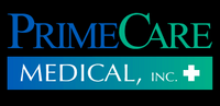 PrimeCare Medical Network