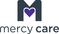 Mercy Care/Mercy Care Advantage