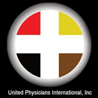 United Physicians International, Inc.
