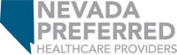 Nevada Preferred Healthcare Providers