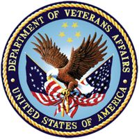 U.S. Department of Veteran's Affairs