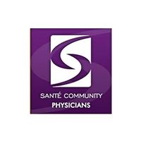 Sante Community Physicians IPA