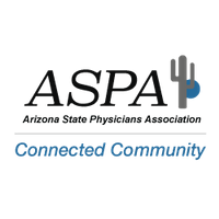 Arizona State Physicians Association (ASPA)