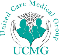 United Care Medical Group, Inc. (UCMG)