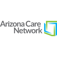 Arizona Care Network (ACN)