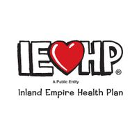 Inland Empire Health Plan (IEHP)