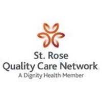 St. Rose Quality Care Network (SRQCN)
