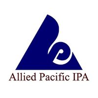 Allied Pacific of CA IPA