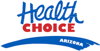 Health Choice Arizona