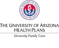 University of Arizona Health Plans